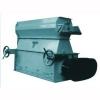 Corn flour mill / Crumblier / maize flour mill machinery