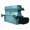 Corn flour mill / Crumblier / maize flour mill machinery