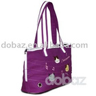 Dog products - dog carriers bags