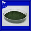 100% Natural Spirulina Powder with Protein 60%