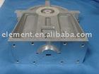Machining center casting machining Parts