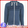 cheap sweatshirt wholesale hoodies custom apparel