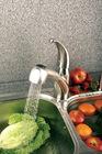 UPC Kitchen Faucet