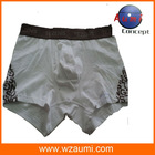 2012 Men Boxer Short Underwear shop