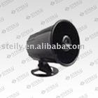 Alarm Horn