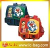 2011 fashion backpack children bag