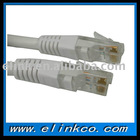 lan cable, cat5e, UTP/FTP/SFTP