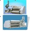 single facer, corrugated machine