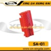 SA-01 magnetic control switch