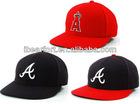 snapback hats custom,make your own design.snap back hats manufacturer