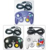 For Gamecube controller