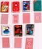 bridge playing cards hfpc00217