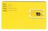 SIM Card(mobile phone card,dual sim card)