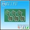 produce rigid-flex pcb board for car