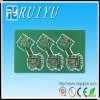 produce rigid-flex pcb board for car