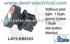 LAY5-EB8325 PUSH BUTTON SWITCH