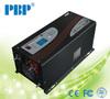 pure sine wave inverter 1kw 2kw 3kw 4kw 5kw 6kw Photovoltaic inverter