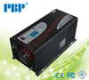pure sine wave inverter 1kw 2kw 3kw 4kw 5kw 6kw Photovoltaic inverter