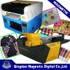 direct to flatbed uv printer