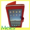 Hot selling best quality case for iPad2