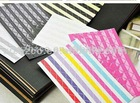 Fashion photo corner sticker, Cute note paper sticker,Decoration label, Excellent quality