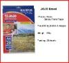 Factory Directly Sale ! JOJO 180g Inkjet Glossy Photo Paper