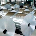 3005 industrial aluminium coil