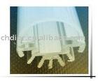 manufacturer of t5 led aluminum pipe