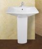 washbasin FH18