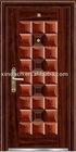 door exterior (10cm)