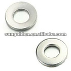 Fender washer extra thick in hardware manufacturer