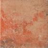 Pocelain rustic tile 330*330
