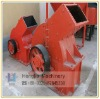 Environment friendly Sand making machine,cement machine