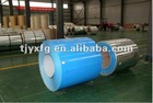 Q235/ ASTM Hot Rolled Steel Strip in Coil AISI fast and best quality / fast delivlery