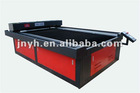 80w Laser Cutting Machine for carpet YH-1325