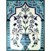 creamic mosaic