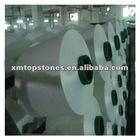 100% polyester dty yarn 75D/36F SD RW(SIM/NIM/HIM)