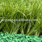 artificial lawn grass_synthetic grass turf_grass artificial grass