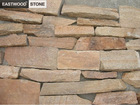 masonry stone for nice wall rock panels