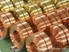 H96 copper coil