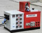 JT106A-4 hot melt machine (gear pump)