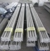 Stainless Steel Hot Rolled Angle Bar 316