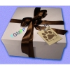paper box,display box,color box