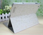 fashion Protective Tablet PC Case Bag 9.7