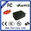 For smartphone,5v 1a high quality usb travel charger