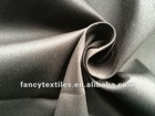 40*32+20/70D 184*82 dyed fabric for skinny pants/suit