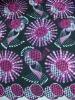 obama lace fabric (OL-1-2)