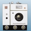Series CBC-4S Full automatic Dry cleaning machine (Perc, closed system,laundry equipment)