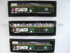 RAM Memory DDR2 2GB 800MHZ
