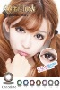 optix/cosmetic lens/bausch and lomb/contact color